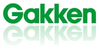Gakken Co., Ltd.
