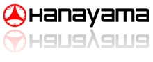 Hanayama Toys Co., Ltd.