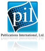 Publications International, Ltd.