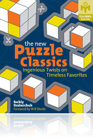 The New Puzzle Classics